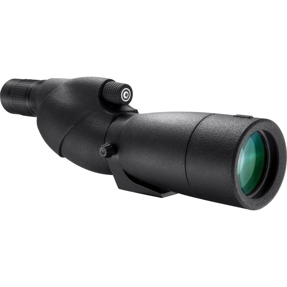 Level 20-60 mm x 65 mm Hunting/Nature Viewing WaterProof Spotting Scope